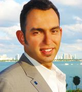 Elias Patsal…, Real Estate Pro in miami, FL