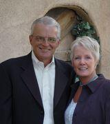 Jack & Margaret  Tyrrell, Agent in Oro Valley, AZ
