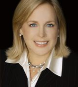 Cyndi Bush, Agent in San Antonio, TX