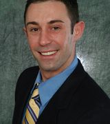 Thomas Holmes, Agent in Fort Lauderdale, FL