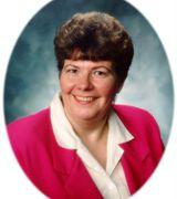 Dolly McEldowney, Agent in Salem, OH