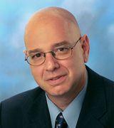 John Staglia…, Real Estate Pro in Sewelll, NJ