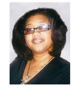 Lisa Nelson, Real Estate Agent in Memphis, TN