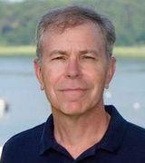 Bob Sheldon, Real Estate Pro in Eastham, MA