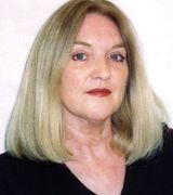 Patricia Donnelly, Agent in Los Angeles, CA
