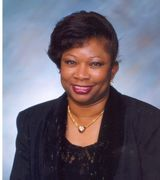 EVELYN SEALS, Real Estate Pro in Flossmoor, IL