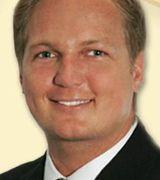 Brian Richard, Real Estate Pro in Carlsbad, CA