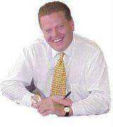 Bill Sims, Real Estate Agent in Philadelphia, PA