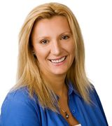 Sonja Babic, Real Estate Pro in New Bern, NC