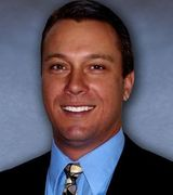 Ed Poirier, Agent in Parkland, FL