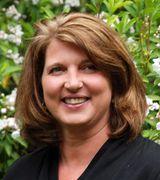 Donna DeChiaro, Real Estate Agent in Paxton, MA