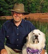 Profile picture for Roy E. Grimm, PhD