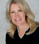 Susan Thiess, Real Estate Agent in Barrington, IL