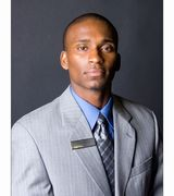 Todd Harris, Real Estate Pro in Cordova, TN