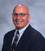 Ron Ridolfo, Real Estate Pro in Doylestown, PA