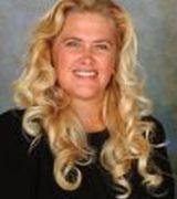 Teresa Hoffm…, Real Estate Pro in Overland Park, KS