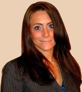 Heather Rubi…, Real Estate Pro in Holmdel, NJ