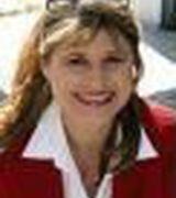 Tina Maynard, Real Estate Agent in 36561, AL