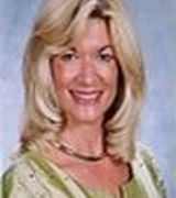 Barbara J. M…, Real Estate Pro in Naples, FL