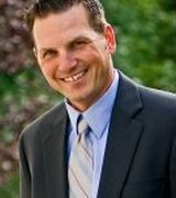 Curt Simmons, Real Estate Agent in Marysville, WA