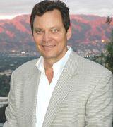 Richard Klug, Real Estate Agent in Beverly Hills, CA