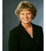 Debbie Leuth…, Real Estate Pro in Saline, MI