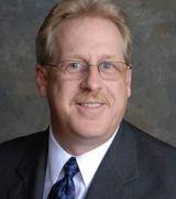 Joe Huberts, Real Estate Pro in Greenwood, IN