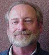Bill Schmiett, Real Estate Pro in Mountain Ranch, CA