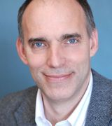 Jon Boyd, Real Estate Pro in Ann Arbor, MI