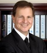 Randy  Downey, Agent in Cape Coral, FL