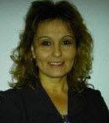Maria Martin…, Real Estate Pro in Austin, TX