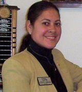Barbara Roberson, Agent in Seminole, FL
