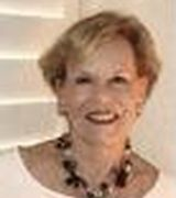 Paige M. Rose, Real Estate Pro in North Palm Beach, FL