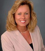 Teresa Vincent, Agent in Cleveland, TN
