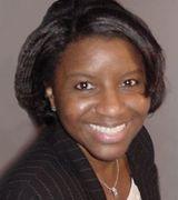 Lisa Scott, Real Estate Pro in Bowie, MD