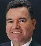 Keith Shoema…, Real Estate Pro in Jacksonville, FL
