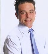 Marc Hummel Jr, Real Estate Agent in Philadelphia, PA