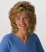 Shelly Ragan, Agent in Omaha, NE