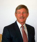 Dennis Gerber, Real Estate Agent in Venice, FL