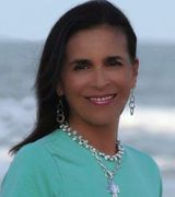 Norma Turkin…, Real Estate Pro in South Padre Island, TX
