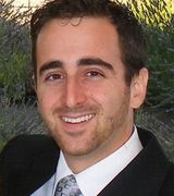 Richard Schu…, Real Estate Pro in Los Angeles, CA