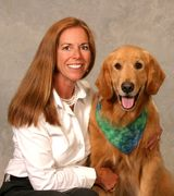 Diana Denton, Real Estate Agent in Geneva, IL