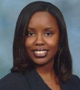 ShaRhanda Lawson, Agent in Waleska, GA