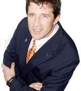 Marcus Burke, Real Estate Pro in Orlando, FL