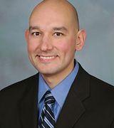 Brian Gormley, Real Estate Pro in Bethesda, MD
