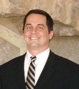 Tony Champy, Real Estate Pro in Scottsdale, AZ