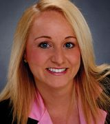 Profile picture for Stacy Blake Realty LLC
