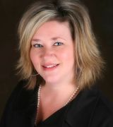 Cindy Ammons, Real Estate Agent in Sanford, NC