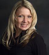 Bridget  Gos…, Real Estate Pro in Deadwood, SD