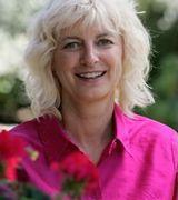 Profile picture for Brenda Prowse